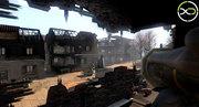 Xbox 360 - Battlefield Bad Company - 0 Hits