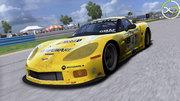 Xbox 360 - Forza Motorsport 2 - 53 Hits