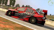 Xbox 360 - Forza Motorsport 2 - 154 Hits