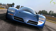Xbox 360 - Forza Motorsport 2 - 44 Hits