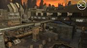 Xbox - Halo 2 - 0 Hits
