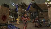 Xbox - Halo 2 - 89 Hits