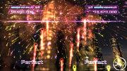 Xbox 360 - Boom Boom Rocket - 26 Hits