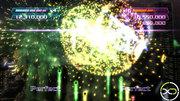 Xbox 360 - Boom Boom Rocket - 28 Hits