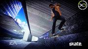 Xbox 360 - SKATE - 99 Hits