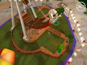 Xbox 360 - 3D Ultra Mini Golf Adventures - 8 Hits