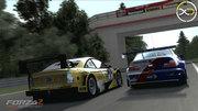Xbox 360 - Forza Motorsport 2 - 1 Hits