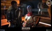 Xbox 360 - Mass Effect - 83 Hits