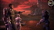 Xbox 360 - Mass Effect - 312 Hits
