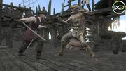 Xbox 360 - Fluch der Karibik am Ende der Welt - 0 Hits