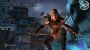 Xbox 360 - Shadowrun - 0 Hits