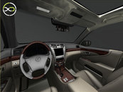 Xbox 360 - Test Drive Unlimited - 0 Hits