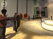 Xbox 360 - Heist - 0 Hits