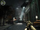 Xbox 360 - Fall of Liberty - 0 Hits