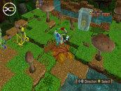 Xbox 360 - Band of Bugs - 2 Hits