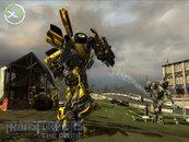 Xbox 360 - Transformers - 2 Hits