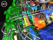 Xbox 360 - Pinball FX - 0 Hits