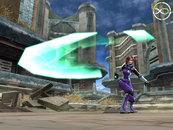 Xbox 360 - Phantasy Star Universe Ambition of the Illuminus - 1 Hits