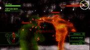 Xbox 360 - Vampire Rain - 75 Hits