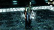 Xbox 360 - Vampire Rain - 128 Hits