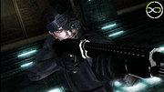 Xbox 360 - Vampire Rain - 125 Hits