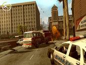 Xbox 360 - Stuntman Ignition - 0 Hits