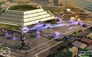 Xbox 360 - Command & Conquer 3: Tiberium Wars - 0 Hits
