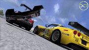Xbox 360 - Forza Motorsport 2 - 0 Hits
