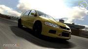Xbox 360 - Forza Motorsport 2 - 3 Hits