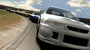 Xbox 360 - Forza Motorsport 2 - 2 Hits