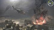 Xbox 360 - Endwar - 0 Hits