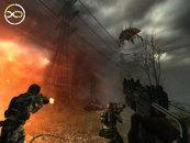 Xbox 360 - Quake Wars Enemy Territory - 66 Hits