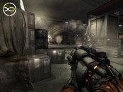 Xbox 360 - Quake Wars Enemy Territory - 58 Hits