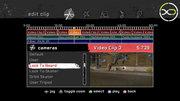 Xbox 360 - Tony Hawks Proving Ground - 0 Hits