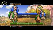 Xbox 360 - Carcassonne - 34 Hits