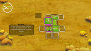 Xbox 360 - Carcassonne - 31 Hits