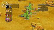 Xbox 360 - Carcassonne - 11 Hits
