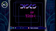 Xbox 360 - Discs of Tron - 22 Hits
