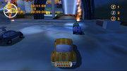 Xbox 360 - Mad Tracks - 44 Hits