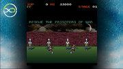 Xbox 360 - Rush N Attack - 25 Hits