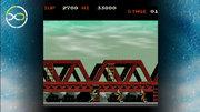 Xbox 360 - Rush N Attack - 23 Hits