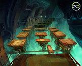 Xbox 360 - Crash of the Titans - 0 Hits