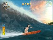 Xbox 360 - Könige der Wellen - 0 Hits