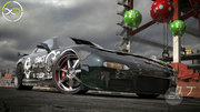 Xbox 360 - Need for Speed 2007 - 0 Hits