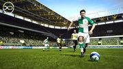 Xbox 360 - FIFA Soccer 2008 - 39 Hits