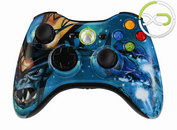 Xbox 360 - HALO 3 - 271 Hits
