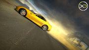 Xbox 360 - Project Gotham Racing 4 - 231 Hits