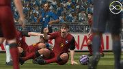 Xbox 360 - Pro Evolution Soccer 2008 - 0 Hits
