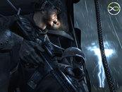 Xbox 360 - Call of Duty 4 Modern Warfare - 0 Hits