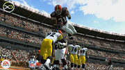 Xbox 360 - Madden NFL 2008 - 124 Hits
